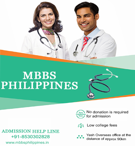 Study MBBS Abroad at Cheap low cost Fees for Indian ...