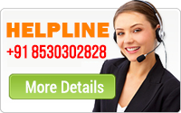 Helpline for Mbbs in philippines